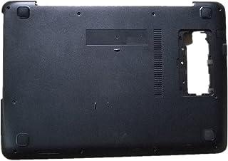 Laptop Bottom Case Cover D Shell for ASUS D455 Black