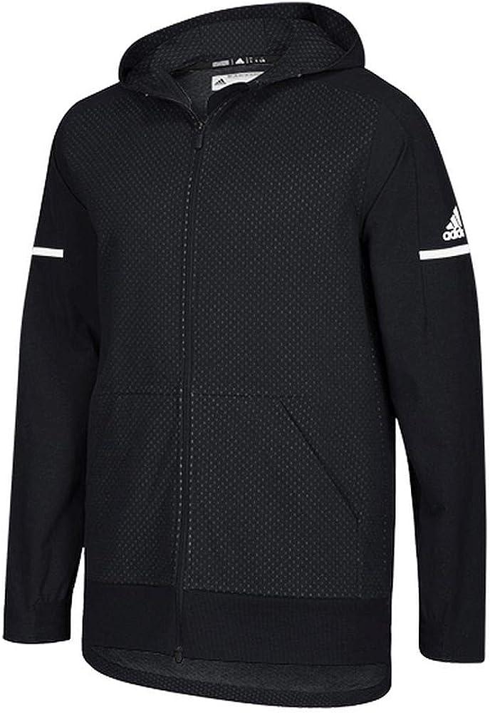 adidas Squad Jacket