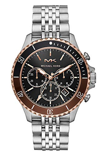 Michael Kors Watch MK8725