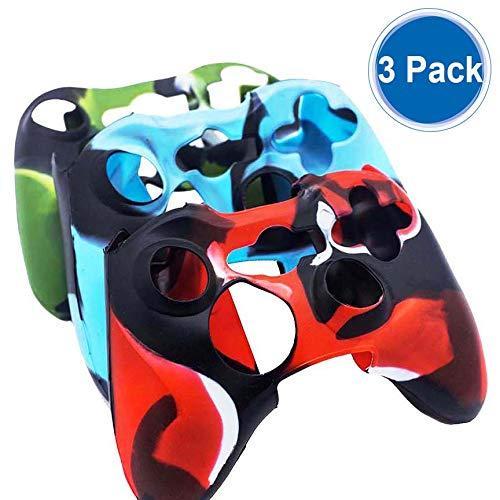Xbox 360 Covers: Amazon com