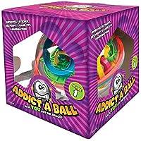 Addict A Ball-Juego de Habilidad, 20 cm, (The Sales Partnership SKU)