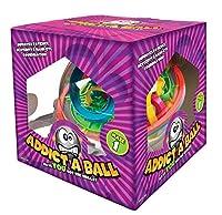 Addict-A-Ball 138 Etappen 1 Kugel ab 6 Jahren