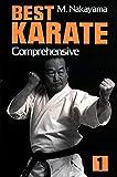 Karate Series