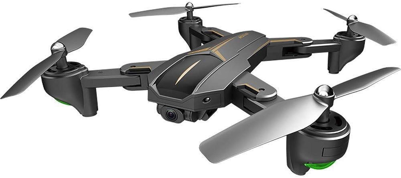 protección post-venta Lazzboy RC Drone, 5G 5G 5G WiFi FPV Control Remoto Plegable GPS Punto Fijo Quadcopter Lb245D con Cámara HD de 5Mp (1080P)   2Mp (720P) (Negro con Cámara HD de 720P (2Mp) Y 2 Baterías),Negro,Un tamaño  caliente