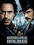 Sherlock Holmes: A Game Of Shadows 32 inch smart tvs May, 2021