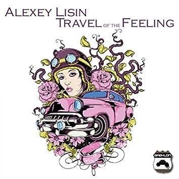 Travel of the Feeling