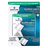 Members Mark Nicotine Patches - Best Reviews Guide