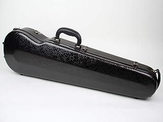 Eastman バイオリンケース Standard ピクセルブラック イーストマン・スタンダード