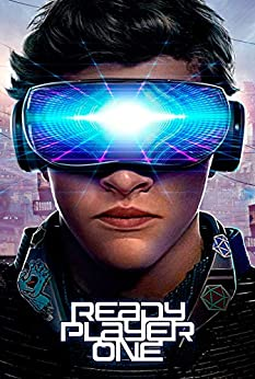 Ready Player One: Screenplays (English Edition) de [Willm  Khanh]