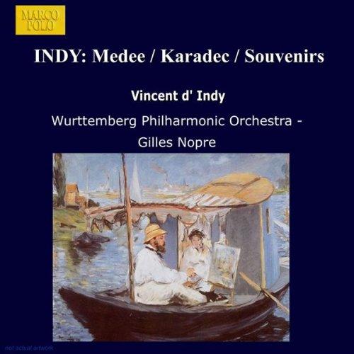 Souvenirs Op 62 Souvenirs Poeme Pour Orchestre Op 62