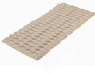 Sobrecolchón antiescaras Liber-Eskal de Invacare/colchón antiescaras para personas mayores y minusválidos|con celdas invididuales|reduce la presión y el dolor| como repuesto | 89 x 198 x 68 cm