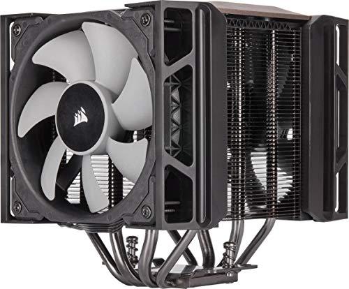 best cheap CPU cooler for i7-10700k
