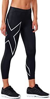 2XU Compression Bottoms for Women