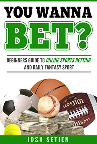 Sports betting and fantasy online betting on champions league