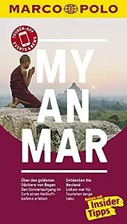 Best myanmar book app Reviews