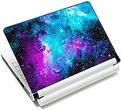 Best laptop skins for chromebook Reviews