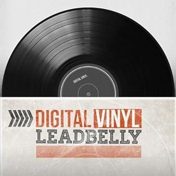 Digital Vinyl