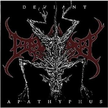 Apathyphus