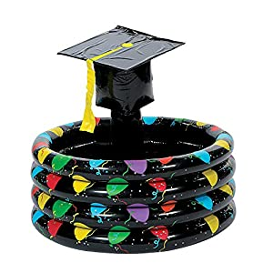 Throw the Best Graduation Party with These Decors and Party Supplies!