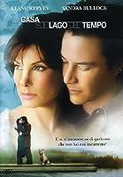 MOVIE - CASA SUL LAGO DEL TEMPO (1 DVD)