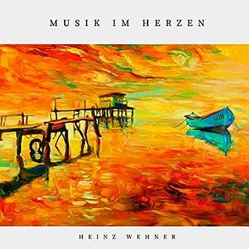 Musik im Herzen