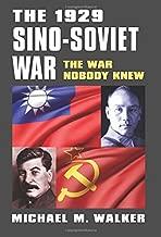 Best sino soviet war Reviews