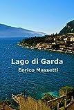 Lago di Garda (Italian Edition)