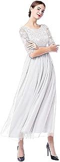Mejor Asos Vestidos Fiesta Embarazada