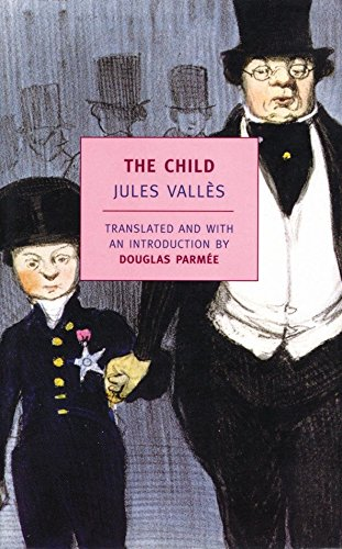 The Child (New York Review Books Classics)