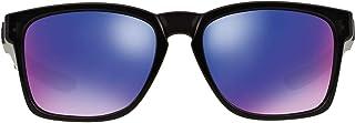 نظارات شمسية من اوكلي باطار متعدد الالوان مصنوع من اسيتات OO9272-06-56-17-144