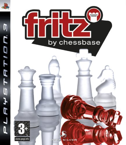 Fritz Chess (PS3)