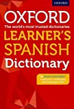 Oxford Learner's Spanish Dictionary - Unknown