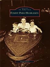 Forest Park Highlands