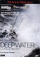 Deep Water [Italian Edition]