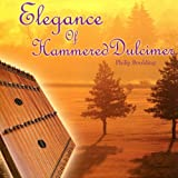 Elegance of Hammered Dulcimer