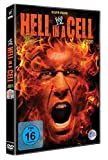 WWE - Hell in a Cell 2011 [Edizione: Germania]