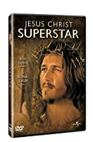 Jesus Christ Superstar [Italian Edition]