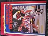 Tour De France '86: American Invasion