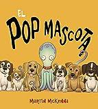 El pop mascota (Llibres infantils i juvenils - Diversos)