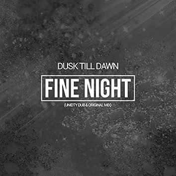 Fine Night