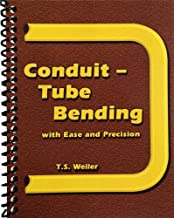 Tube Bending Simplified (Conduit - Tube Bending with Ease and Precision)