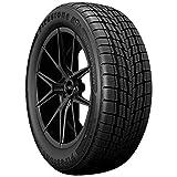 Firestone Weathergrip Touring Tire 225/65R17 102 H