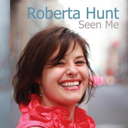 Roberta Hunt