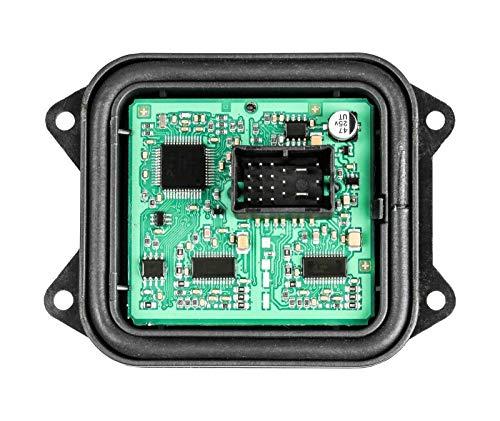 Adaptives Kurvenlicht Steuergerät Elektronikbox 7182396