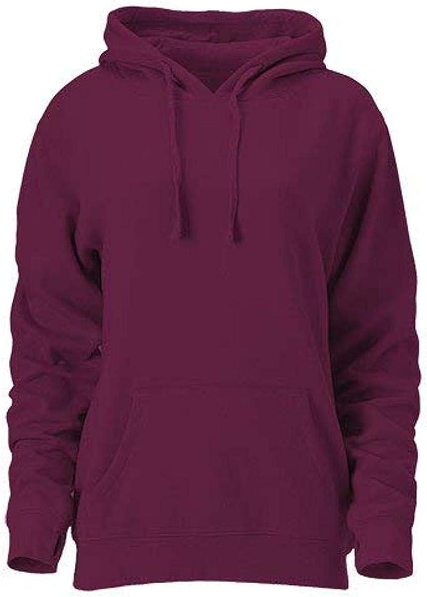 Ouray Sportswear 品質検査済 贈答 Women's Hood Spirit