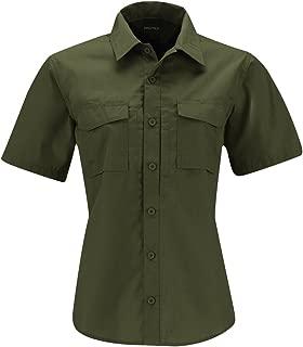 Best olive shirt women's Reviews