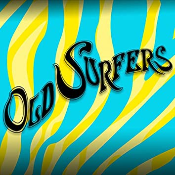 Old Surfers
