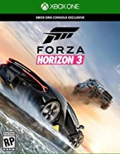 Best used forza horizon 3 Reviews