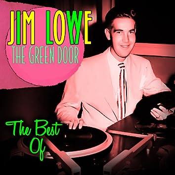The Green Door - The Best Of