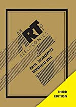 The Art of Electronics de Paul Horowitz